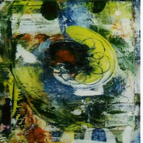 Abstract  Panel-2